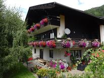 Holiday apartment 747530 for 6 persons in Millstatt