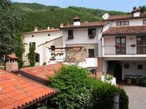 Ferienwohnung 747604 für 4 Personen in Provaglio d'Iseo