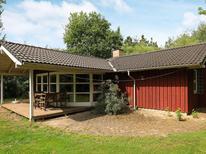Ferienwohnung 747626 für 6 Personen in Houstrup