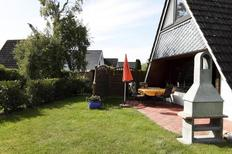 Holiday home 747654 for 5 persons in Burhave