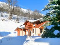 Maison de vacances 747690 pour 12 personnes , Saint-Martin-de-Belleville