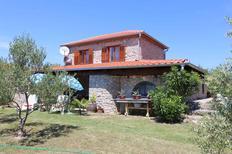 Ferienhaus 748466 für 6 Personen in Dobrinj