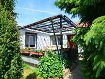 Ferienhaus 748894 für 3 Personen in Cattenstedt