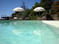 Villa 748920 per 4 persone in Cortona