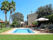 Holiday home 749032 for 6 persons in Llubi