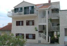 Appartement 749227 voor 3 personen in Bol