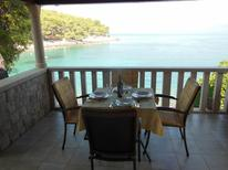Holiday apartment 749464 for 4 persons in Postira