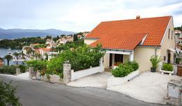 Appartement de vacances 749530 pour 5 personnes , Splitska