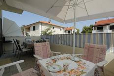 Holiday apartment 749677 for 8 persons in Supetar