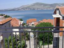 Appartement de vacances 749871 pour 5 personnes , Okrug Gornji