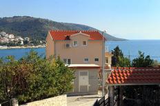 Ferienwohnung 749885 für 6 Personen in Okrug Gornji