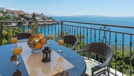 Ferienwohnung 749945 für 6 Personen in Okrug Gornji