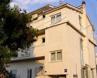 Appartamento 749947 per 4 persone in Slatine