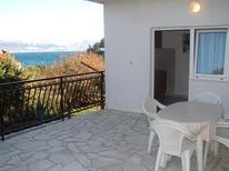 Appartement de vacances 749960 pour 6 personnes , Slatine