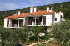 Holiday apartment 749969 for 4 persons in Cres