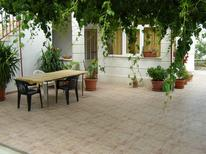 Holiday apartment 750142 for 8 persons in Hvar