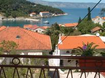 Holiday apartment 750293 for 3 persons in Jelsa