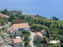 Ferienwohnung 750497 für 2 Personen in Zavala