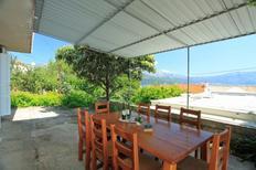 Ferienwohnung 750608 für 8 Personen in Korčula