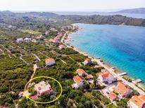 Holiday apartment 750658 for 3 persons in Racisce