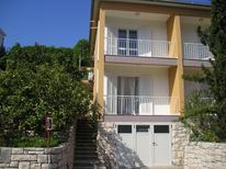 Rekreační byt 750667 pro 4 osoby v Vela Luka