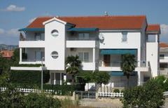 Ferienwohnung 750750 für 4 Personen in Betina