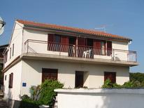 Appartement de vacances 750803 pour 5 personnes , Jezera