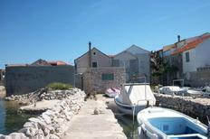 Holiday apartment 750868 for 5 persons in Murter