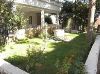Holiday apartment 751040 for 5 persons in Pag