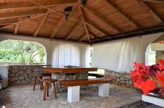 Ferienwohnung 751209 für 6 Personen in Dobropoljana