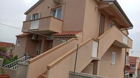 Holiday apartment 751281 for 5 persons in Tkon