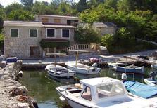 Casa de vacaciones 751333 para 4 personas en Donja Krusica