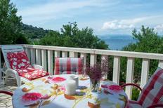 Appartement de vacances 751380 pour 6 personnes , Rogač