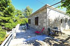 Maison de vacances 751412 pour 8 personnes , Stomorska