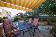 Holiday apartment 751531 for 5 persons in Sutomiscica