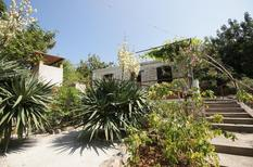 Holiday home 751545 for 3 persons in Rogacic
