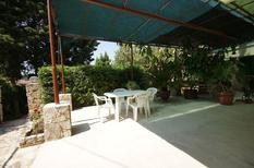 Holiday home 751546 for 6 persons in Rogacic