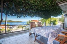 Holiday apartment 751639 for 4 persons in Vis