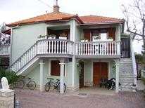 Holiday apartment 751828 for 6 persons in Pakoštane