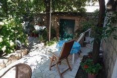 Ferienwohnung 751979 für 5 Personen in Cavtat