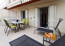 Appartement 751988 voor 4 personen in Dubrovnik