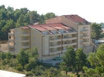 Mieszkanie wakacyjne 752181 dla 4 osoby w Baska Voda