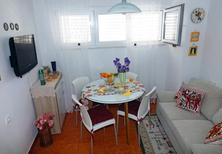 Appartamento 752439 per 5 persone in Makarska