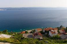 Ferienwohnung 752721 für 5 Personen in Celina