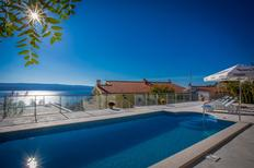 Holiday apartment 752793 for 3 persons in Ruskamen