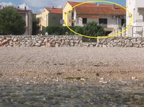 Ferienwohnung 753069 für 5 Personen in Žaboric