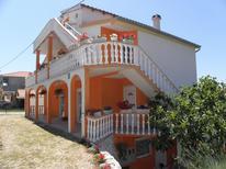 Apartamento 753513 para 5 personas en Bibinje