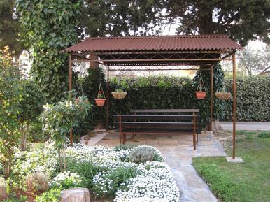 Für 6 Personen: Hübsches Apartment / Ferienwohnung in der Region Dalmatien