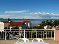 Ferienwohnung 753776 für 7 Personen in Zadar