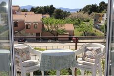 Appartement de vacances 753783 pour 5 personnes , Zadar